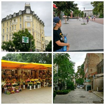 #Varna #Bulgaria
