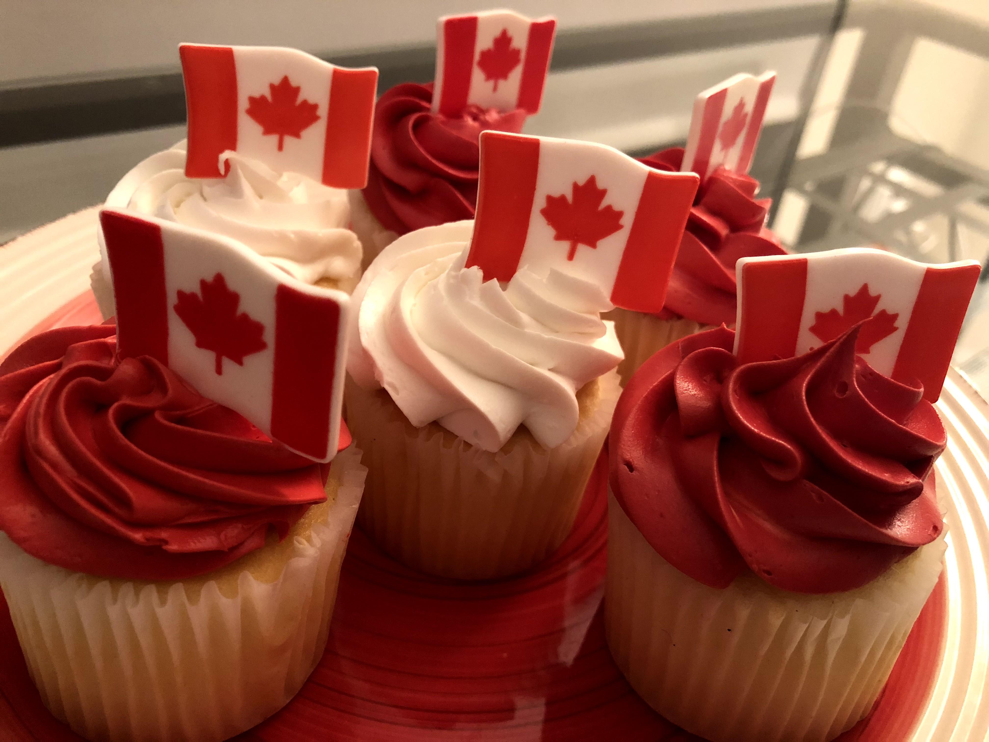 О продуктах и ценах в Торонто: блог сравнение цен и анбоксинг