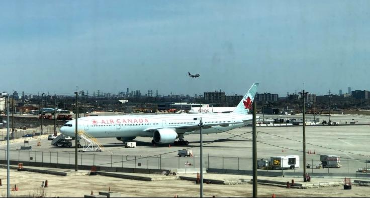 Переезд в Канаду: что меняется в течение первого года